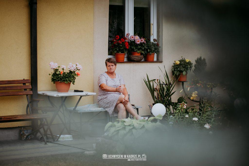 Klaudia Karol Reportaż ślubny 42 1024x683 - Reportaż Ślubny w Chełmie | Klaudia & Karol