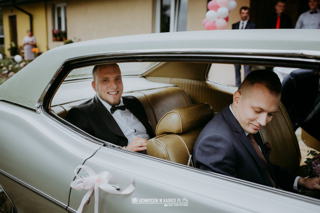 Klaudia Karol Reportaż ślubny 49 1024x683 - Reportaż Ślubny w Chełmie | Klaudia & Karol