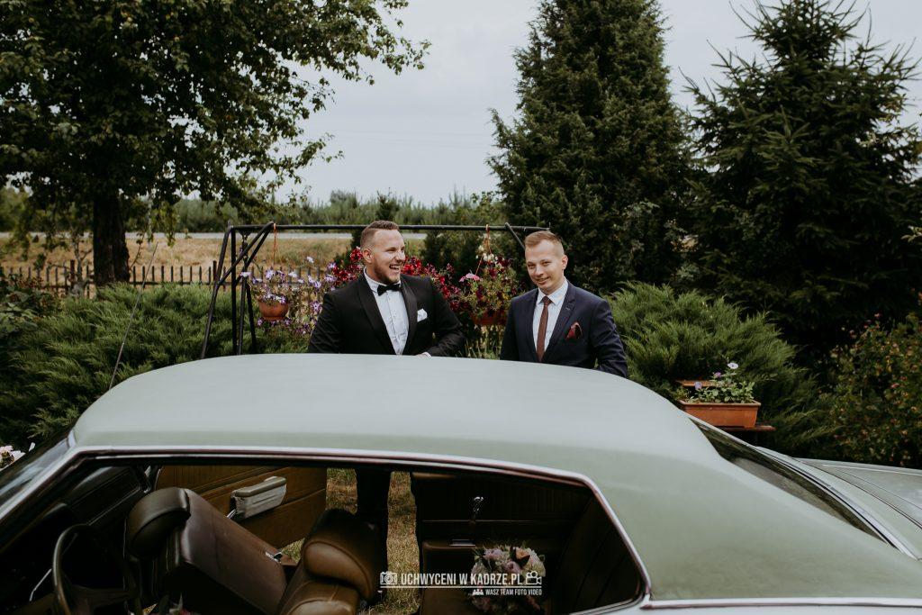 Klaudia Karol Reportaż ślubny 50 1024x683 - Reportaż Ślubny w Chełmie | Klaudia & Karol