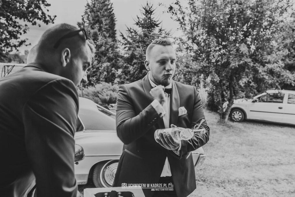 Klaudia Karol Reportaż ślubny 56 1024x683 - Reportaż Ślubny w Chełmie | Klaudia & Karol
