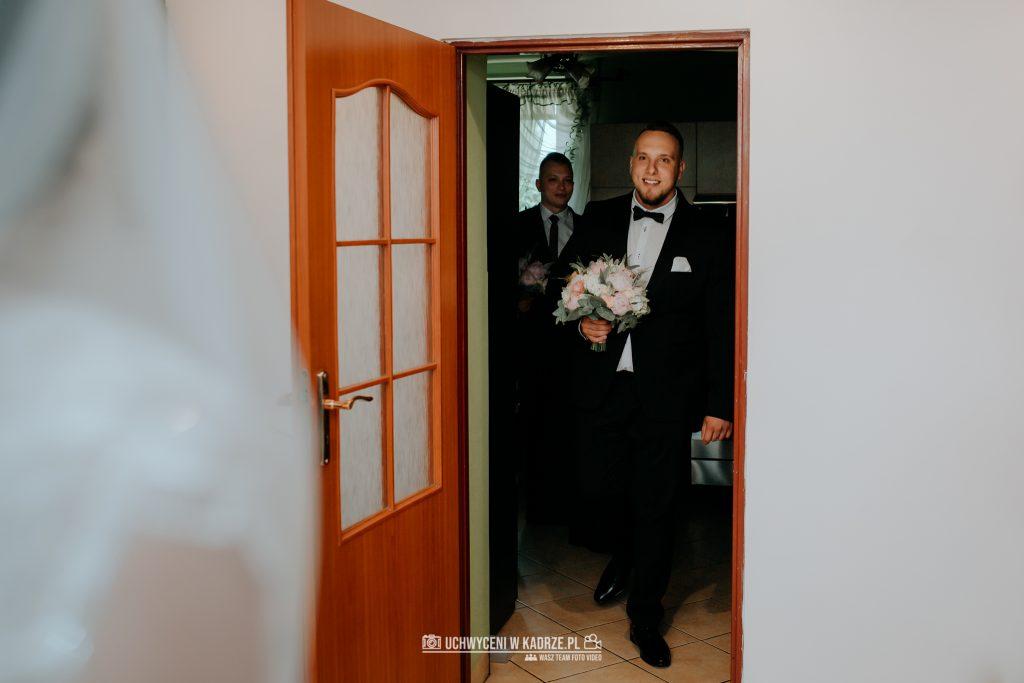Klaudia Karol Reportaż ślubny 59 1024x683 - Reportaż Ślubny w Chełmie | Klaudia & Karol