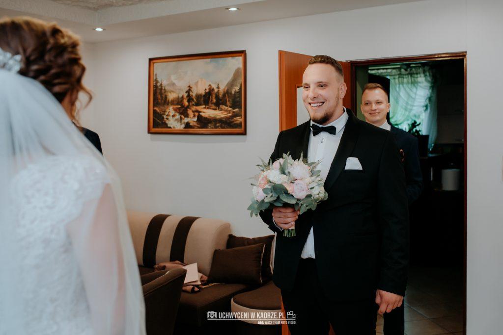Klaudia Karol Reportaż ślubny 61 1024x683 - Reportaż Ślubny w Chełmie | Klaudia & Karol