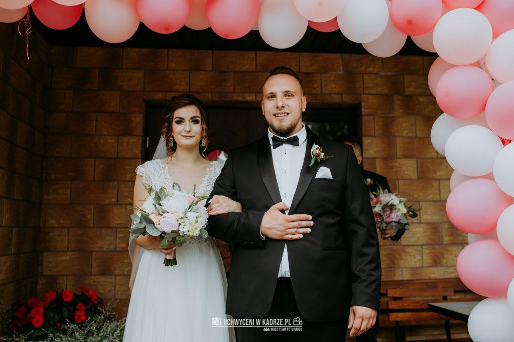 Klaudia Karol Reportaż ślubny 66 1024x683 - Reportaż Ślubny w Chełmie | Klaudia & Karol