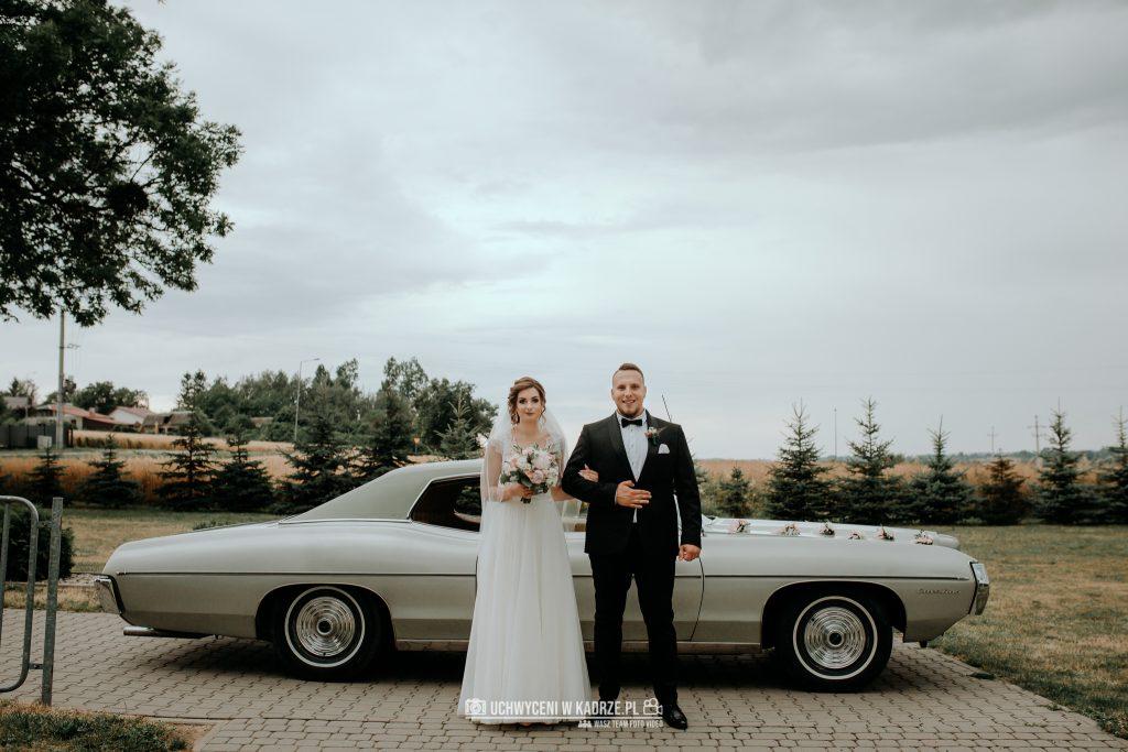 Klaudia Karol Reportaż ślubny 74 1024x683 - Reportaż Ślubny w Chełmie | Klaudia & Karol