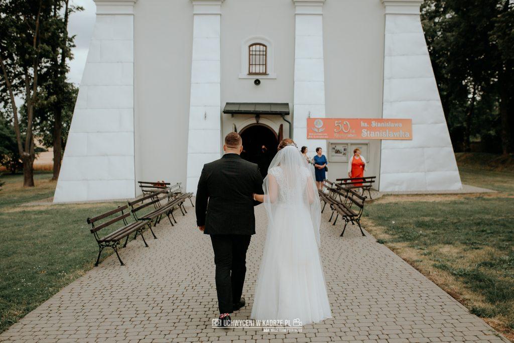Klaudia Karol Reportaż ślubny 75 1024x683 - Reportaż Ślubny w Chełmie | Klaudia & Karol