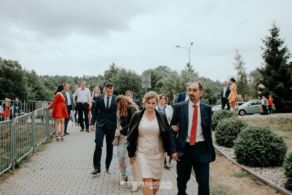 Klaudia Karol Reportaż ślubny 76 1024x683 - Reportaż Ślubny w Chełmie | Klaudia & Karol
