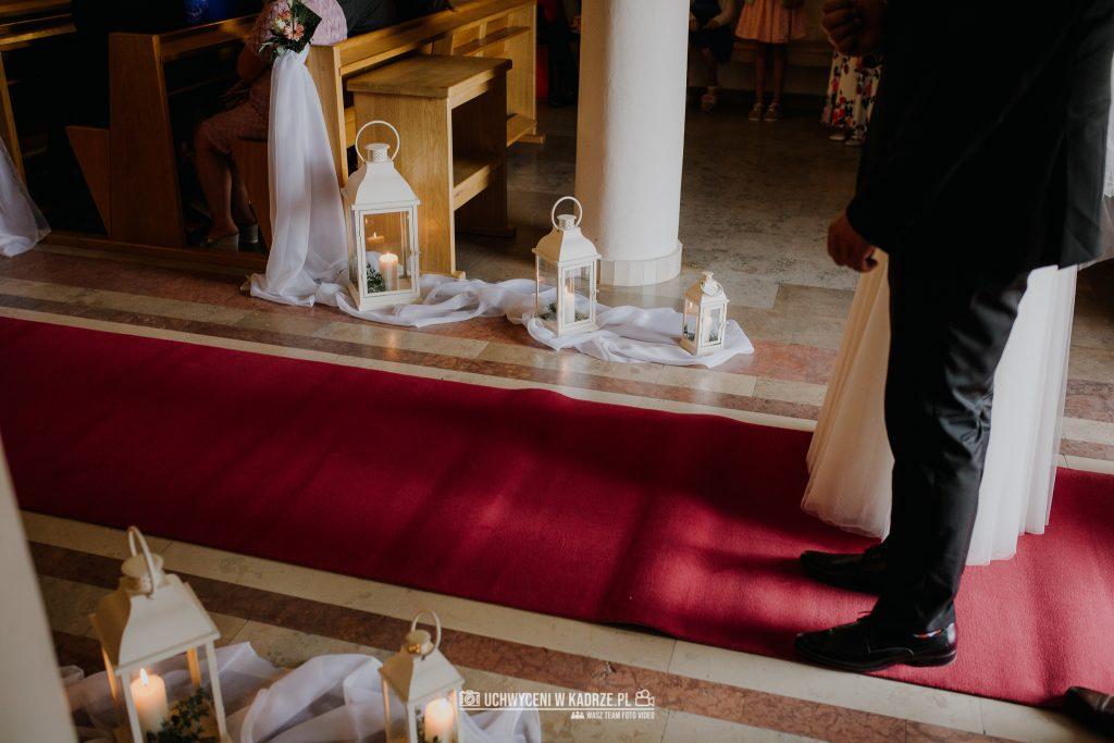 Klaudia Karol Reportaż ślubny 78 1024x683 - Reportaż Ślubny w Chełmie | Klaudia & Karol