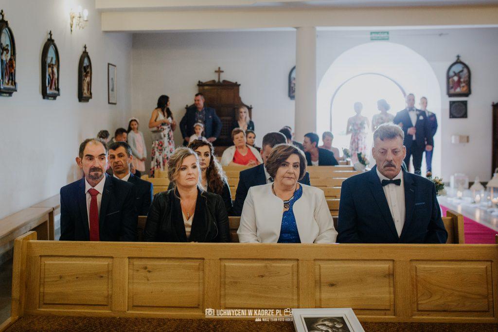 Klaudia Karol Reportaż ślubny 81 1024x683 - Reportaż Ślubny w Chełmie | Klaudia & Karol