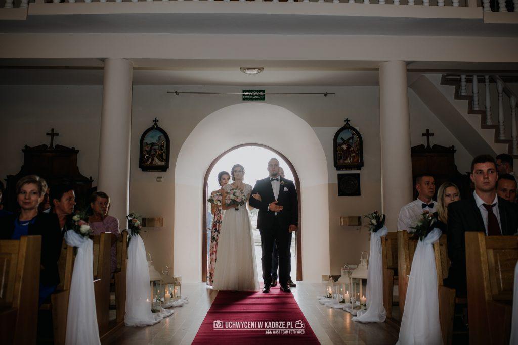 Klaudia Karol Reportaż ślubny 82 1024x683 - Reportaż Ślubny w Chełmie | Klaudia & Karol