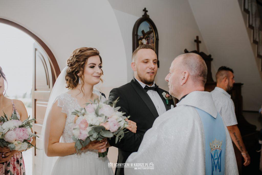 Klaudia Karol Reportaż ślubny 83 1024x683 - Reportaż Ślubny w Chełmie | Klaudia & Karol