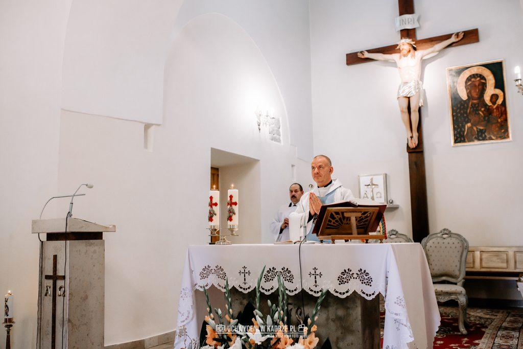 Klaudia Karol Reportaż ślubny 84 1024x683 - Reportaż Ślubny w Chełmie | Klaudia & Karol