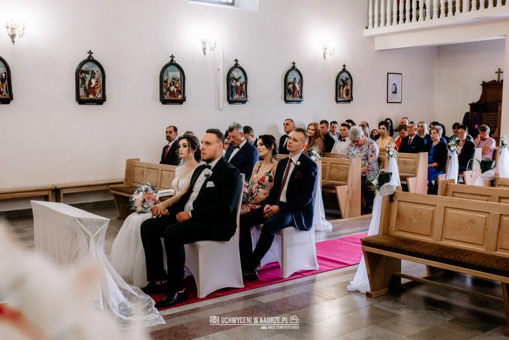Klaudia Karol Reportaż ślubny 88 1024x683 - Reportaż Ślubny w Chełmie | Klaudia & Karol