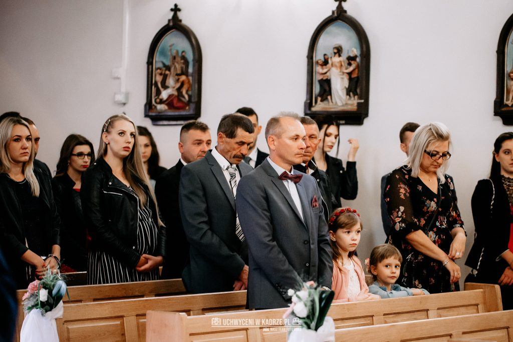 Klaudia Karol Reportaż ślubny 89 1024x683 - Reportaż Ślubny w Chełmie | Klaudia & Karol
