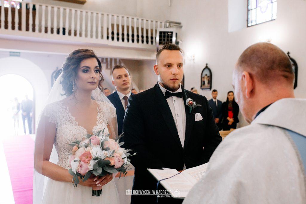 Klaudia Karol Reportaż ślubny 96 1024x683 - Reportaż Ślubny w Chełmie | Klaudia & Karol