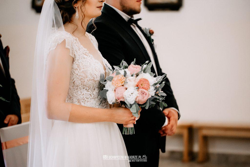 Klaudia Karol Reportaż ślubny 97 1024x683 - Reportaż Ślubny w Chełmie | Klaudia & Karol