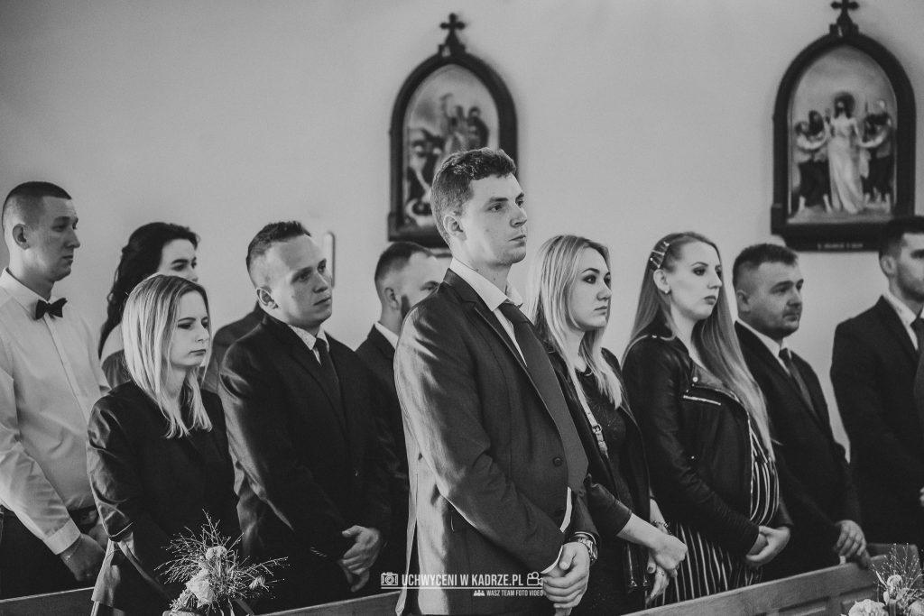 Klaudia Karol Reportaż ślubny 99 1024x683 - Reportaż Ślubny w Chełmie | Klaudia & Karol