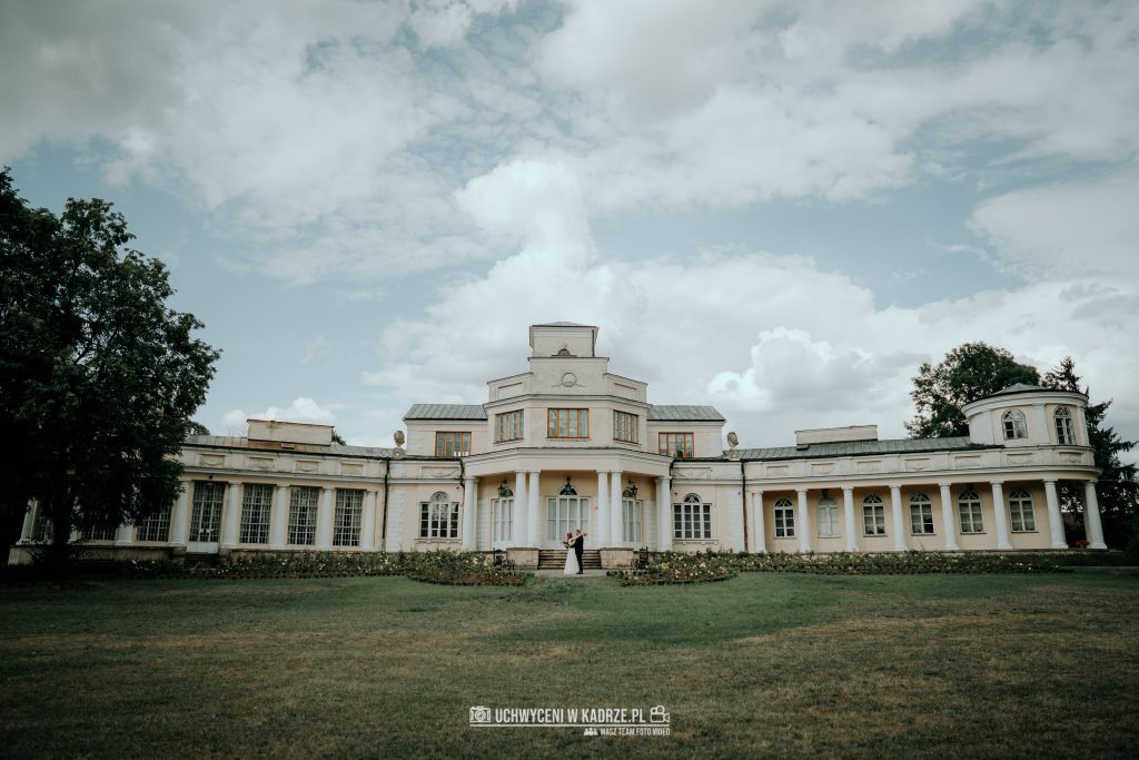 Klaudia Karol Sesja Ślubna Rejowiec 1 1024x683 - Pałac Zaleskich | Rejowiec | Sesja Ślubna