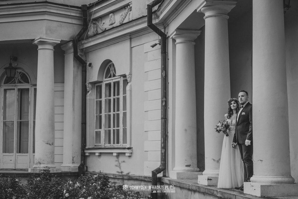 Klaudia Karol Sesja Ślubna Rejowiec 10 1024x683 - Pałac Zaleskich | Rejowiec | Sesja Ślubna