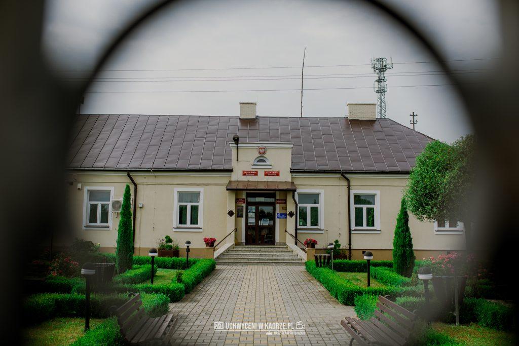 Malgorzata Wojciech Slub Cywilny 1 1024x683 - Małgorzata i Wojciech | Ślub Cywilny | Chełm
