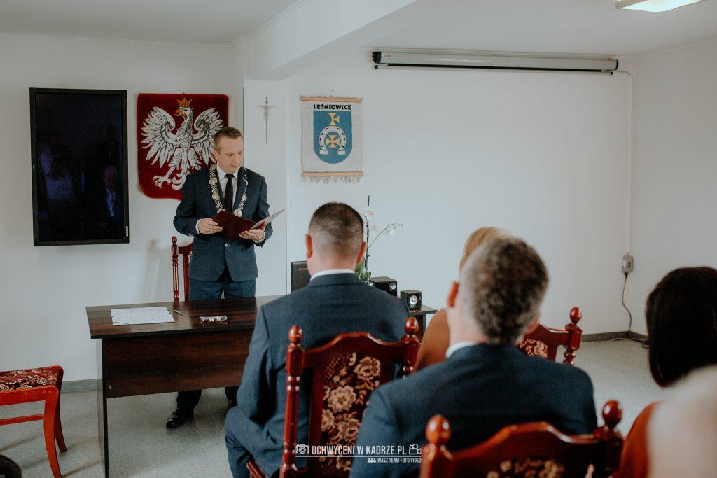 Malgorzata Wojciech Slub Cywilny 16 1024x683 - Małgorzata i Wojciech | Ślub Cywilny | Chełm