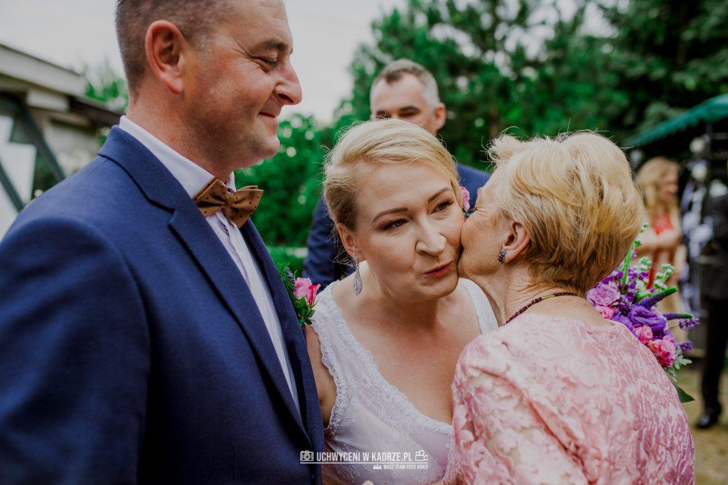 Malgorzata Wojciech Slub Cywilny 36 1024x683 - Małgorzata i Wojciech | Ślub Cywilny | Chełm