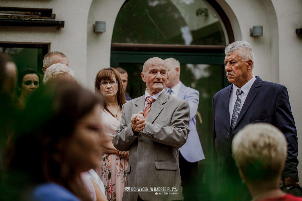 Malgorzata Wojciech Slub Cywilny 49 1024x683 - Małgorzata i Wojciech | Ślub Cywilny | Chełm
