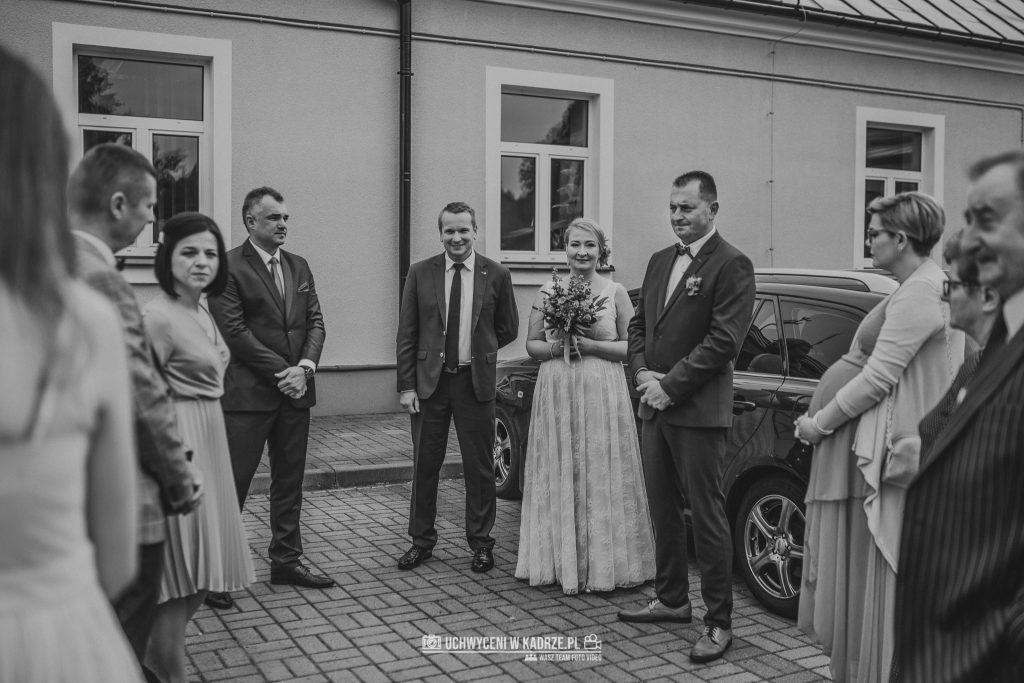 Malgorzata Wojciech Slub Cywilny 5 1024x683 - Małgorzata i Wojciech | Ślub Cywilny | Chełm