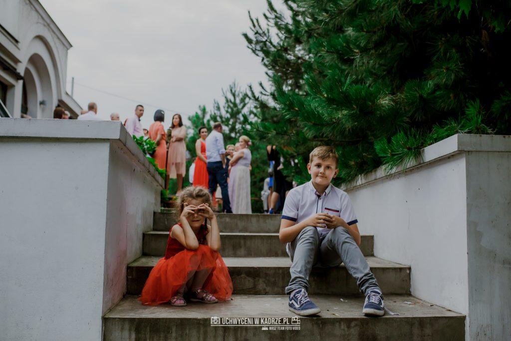 Malgorzata Wojciech Slub Cywilny 73 1024x683 - Małgorzata i Wojciech | Ślub Cywilny | Chełm