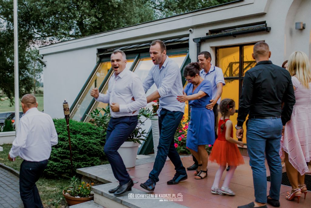 Malgorzata Wojciech Slub Cywilny 80 1024x683 - Małgorzata i Wojciech | Ślub Cywilny | Chełm