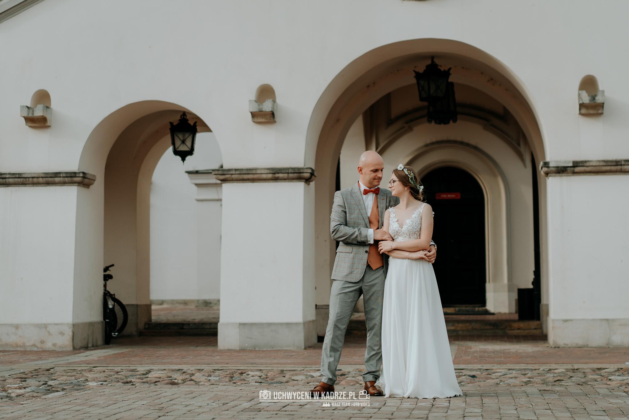 Iza Bartek Sesja slubna Zamosc 57 - Sesja Ślubna - Zamość | Iza & Bartek
