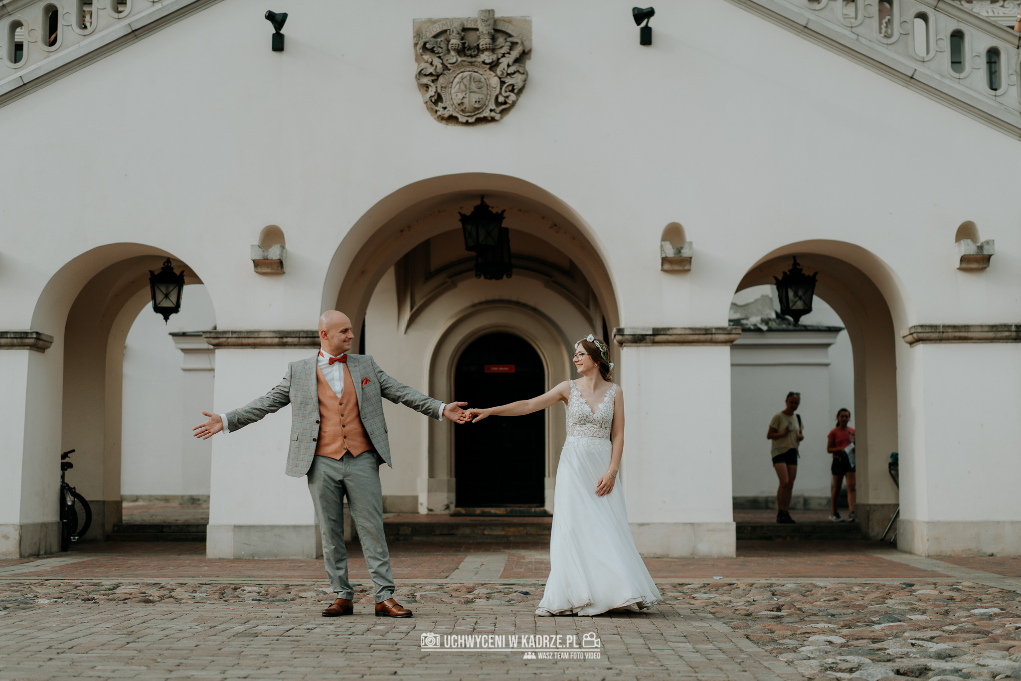 Iza Bartek Sesja slubna Zamosc 58 - Sesja Ślubna - Zamość | Iza & Bartek