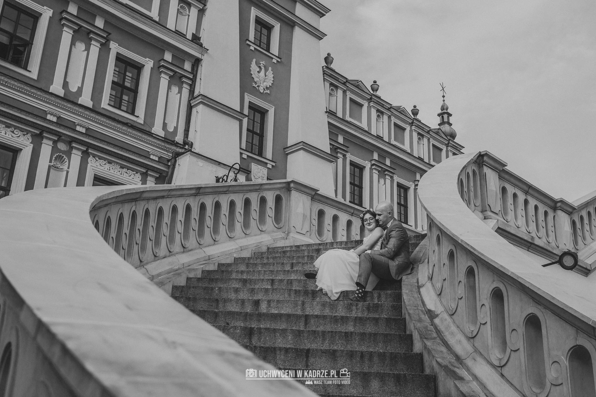 Iza Bartek Sesja slubna Zamosc 61 - Sesja Ślubna - Zamość | Iza & Bartek