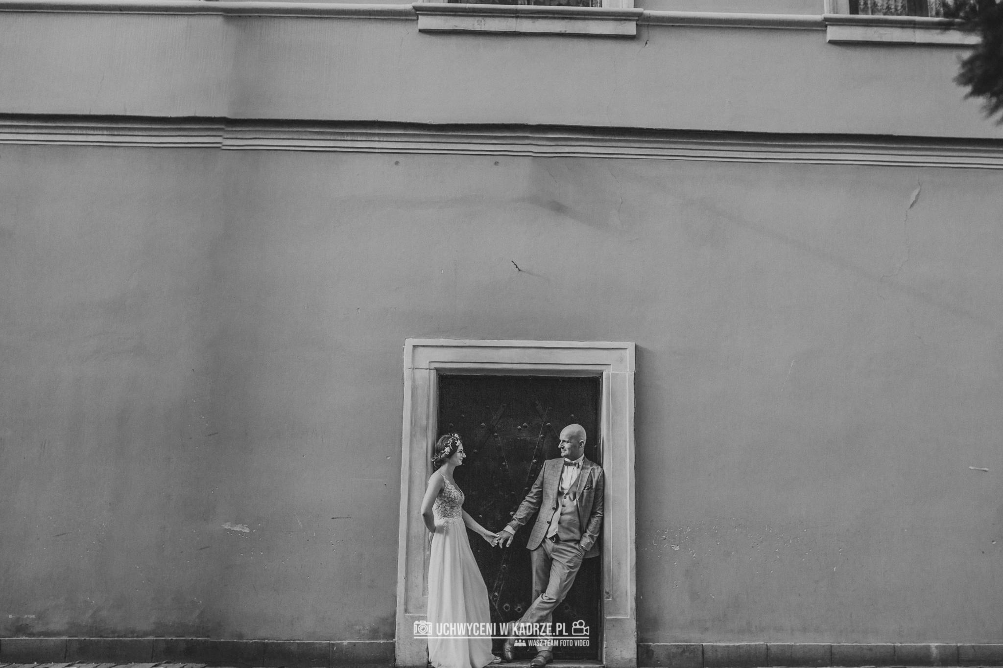 Iza Bartek Sesja slubna Zamosc 64 - Sesja Ślubna - Zamość | Iza & Bartek