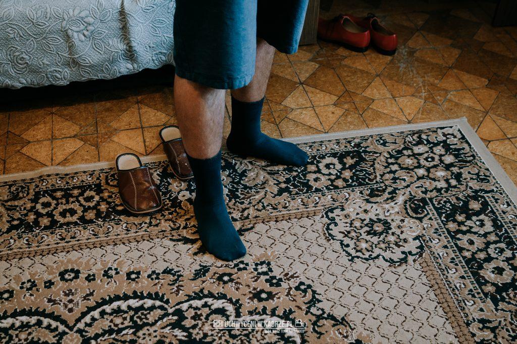 Justyna Konrad Reportaz Slubny Hrubieszow 11 1024x683 - Justyna & Konrad | Fotografia Ślubna w Hrubieszowie