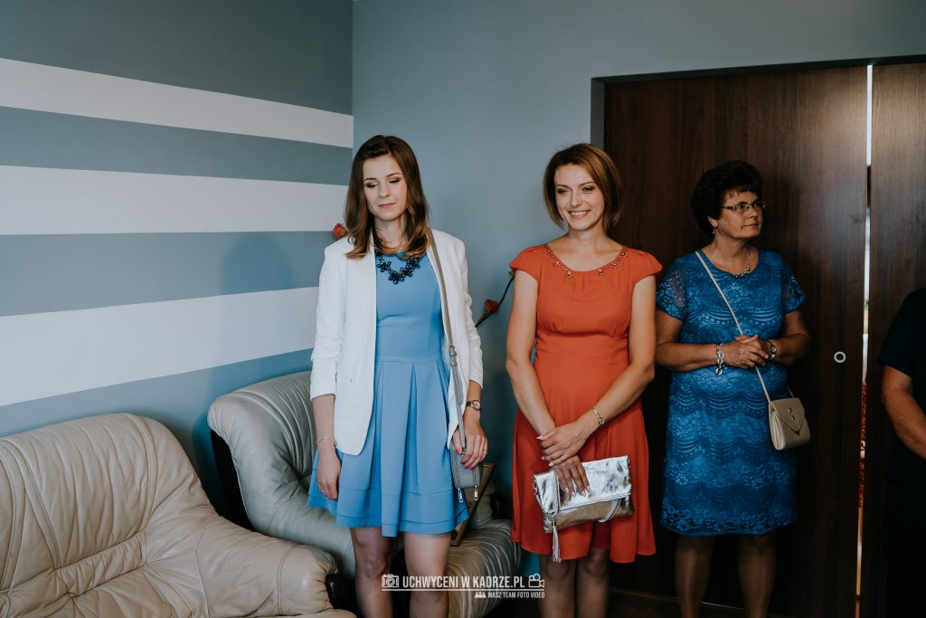 Justyna Konrad Reportaz Slubny Hrubieszow 113 1024x683 - Justyna & Konrad | Fotografia Ślubna w Hrubieszowie