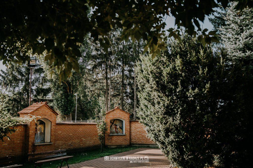 Justyna Konrad Reportaz Slubny Hrubieszow 134 1024x683 - Justyna & Konrad | Fotografia Ślubna w Hrubieszowie