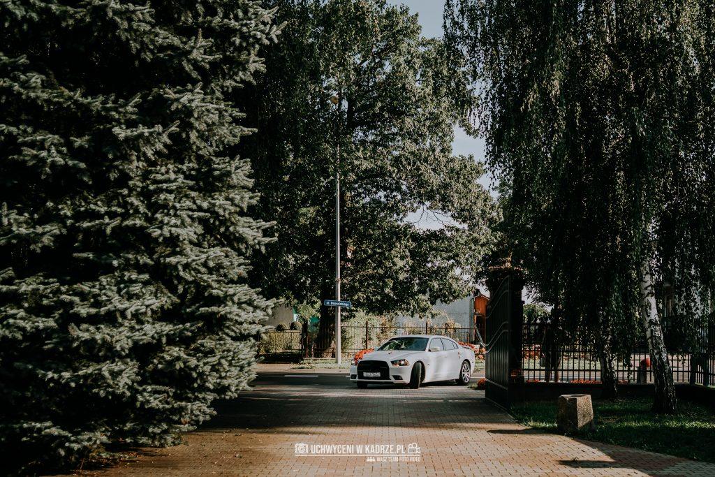 Justyna Konrad Reportaz Slubny Hrubieszow 138 1024x683 - Justyna & Konrad | Fotografia Ślubna w Hrubieszowie