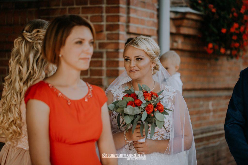 Justyna Konrad Reportaz Slubny Hrubieszow 153 1024x683 - Justyna & Konrad | Fotografia Ślubna w Hrubieszowie