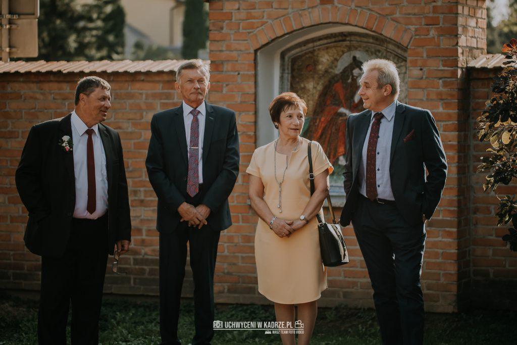 Justyna Konrad Reportaz Slubny Hrubieszow 157 1024x683 - Justyna & Konrad | Fotografia Ślubna w Hrubieszowie