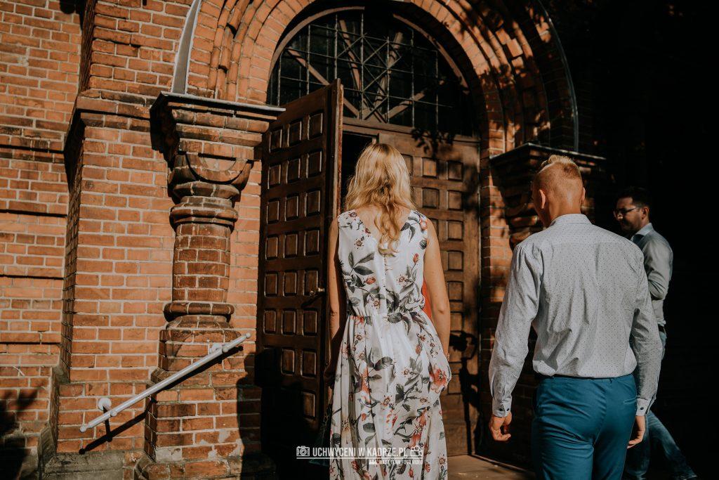 Justyna Konrad Reportaz Slubny Hrubieszow 159 1024x683 - Justyna & Konrad | Fotografia Ślubna w Hrubieszowie