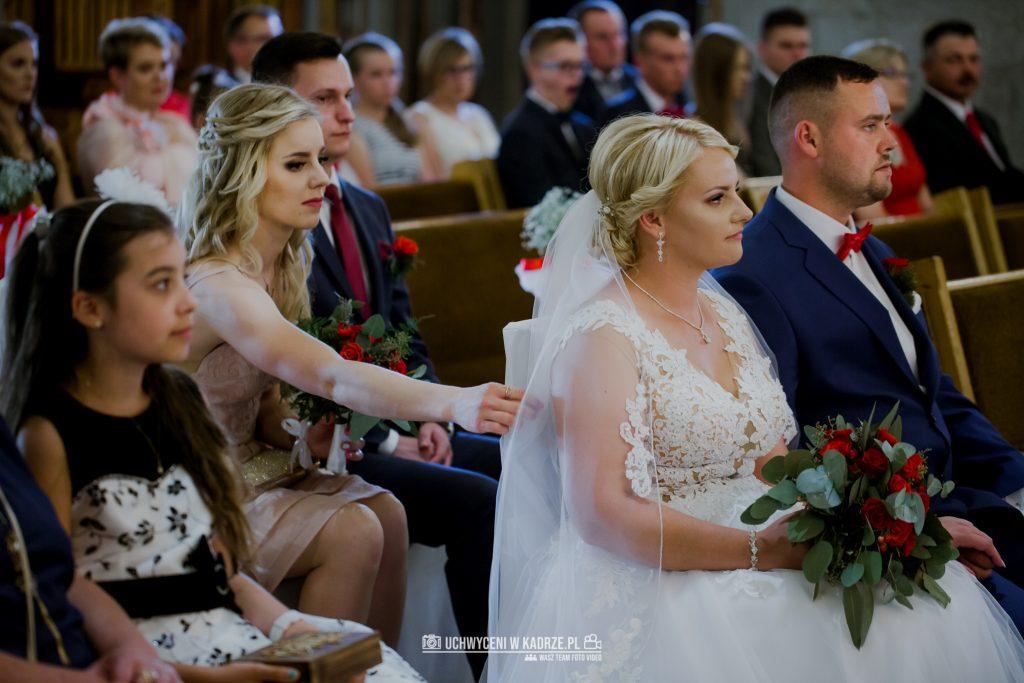 Justyna Konrad Reportaz Slubny Hrubieszow 187 1024x683 - Justyna & Konrad | Fotografia Ślubna w Hrubieszowie