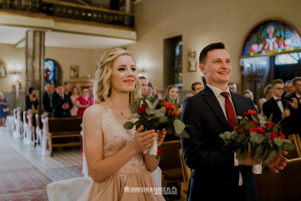 Justyna Konrad Reportaz Slubny Hrubieszow 208 1024x683 - Justyna & Konrad | Fotografia Ślubna w Hrubieszowie