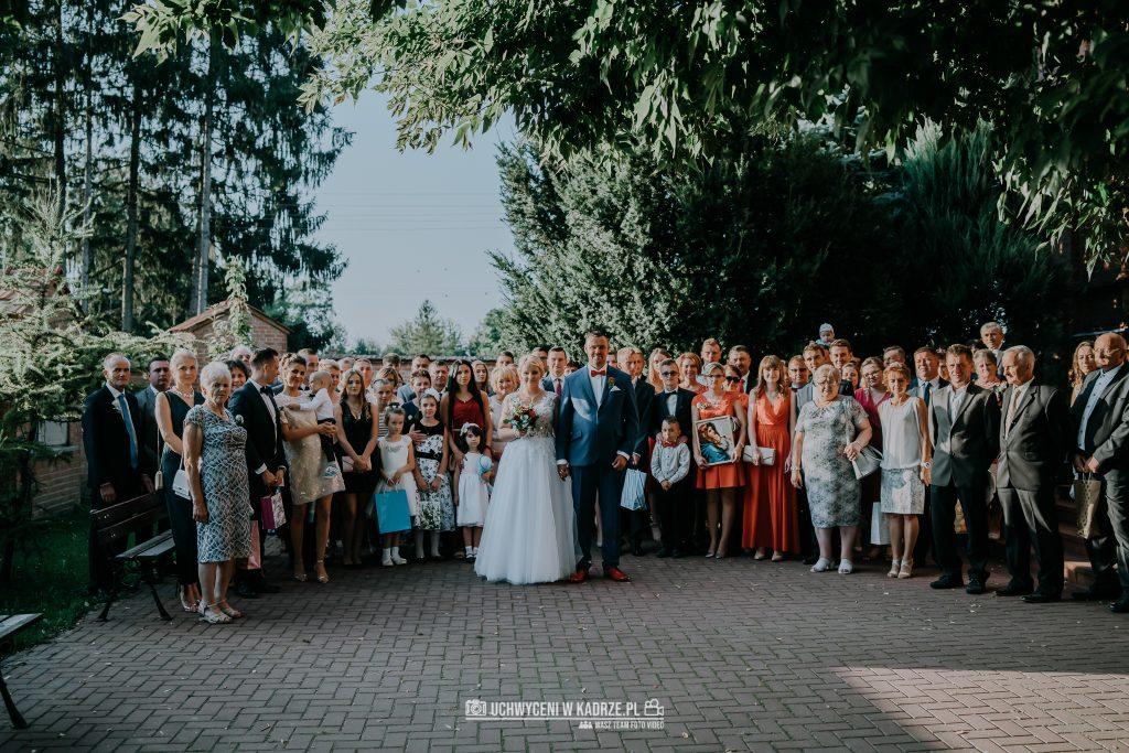 Justyna Konrad Reportaz Slubny Hrubieszow 234 1024x683 - Justyna & Konrad | Fotografia Ślubna w Hrubieszowie