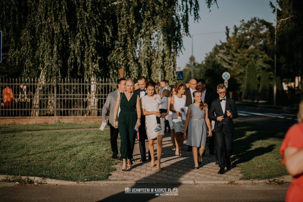 Justyna Konrad Reportaz Slubny Hrubieszow 235 1024x683 - Justyna & Konrad | Fotografia Ślubna w Hrubieszowie