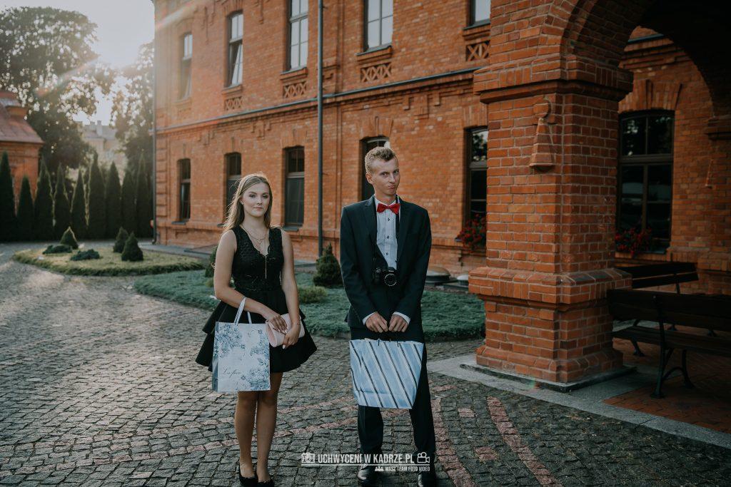 Justyna Konrad Reportaz Slubny Hrubieszow 240 1024x683 - Justyna & Konrad | Fotografia Ślubna w Hrubieszowie