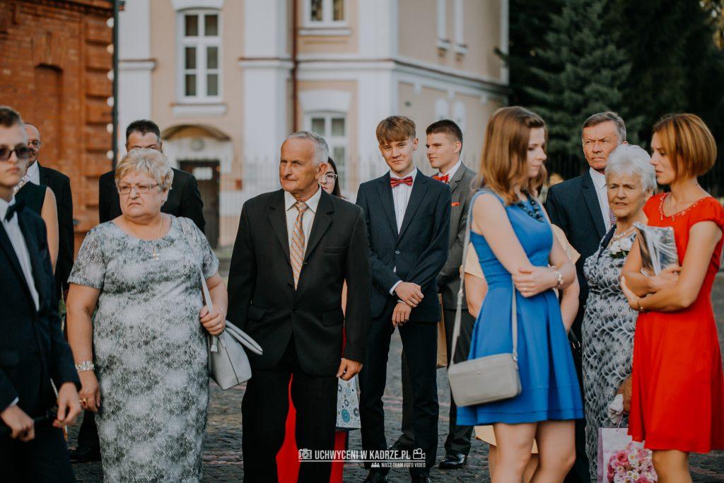 Justyna Konrad Reportaz Slubny Hrubieszow 242 1024x683 - Justyna & Konrad | Fotografia Ślubna w Hrubieszowie