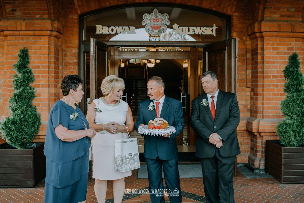 Justyna Konrad Reportaz Slubny Hrubieszow 245 1024x683 - Justyna & Konrad | Fotografia Ślubna w Hrubieszowie
