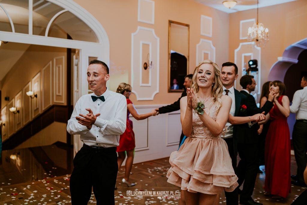 Justyna Konrad Reportaz Slubny Hrubieszow 299 1024x683 - Justyna & Konrad | Fotografia Ślubna w Hrubieszowie