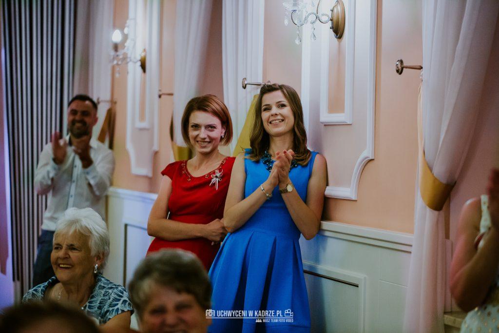 Justyna Konrad Reportaz Slubny Hrubieszow 318 1024x683 - Justyna & Konrad | Fotografia Ślubna w Hrubieszowie