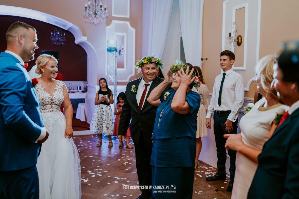 Justyna Konrad Reportaz Slubny Hrubieszow 321 1024x683 - Justyna & Konrad | Fotografia Ślubna w Hrubieszowie